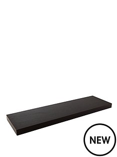 ohio-deep-80-cm-floating-shelf