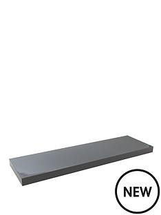 ohio-gloss-deep-120-cm-floating-shelf
