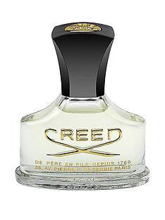 creed-green-irish-tweed-75ml-edp-spray