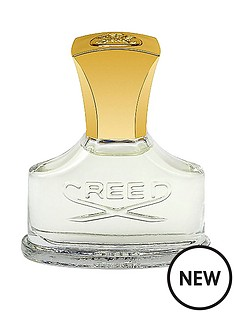 creed-imperial-millesime-75ml-edp-spray