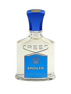 creed-erolfa-75ml-edp-spray