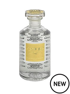 creed-imperial-millesime-flacon-250ml-edp-splash