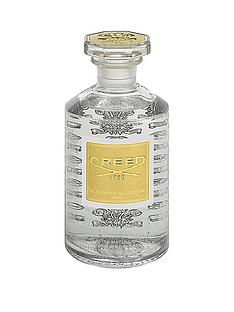 creed-imperial-millesime-flacon-500ml-edp-splash