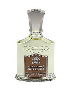 creed-tabarome-125ml-edt-spray