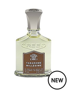 creed-tabarome-125ml-edt-spray