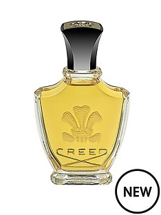 creed-tubereuse-indiana-75ml-edp-spray