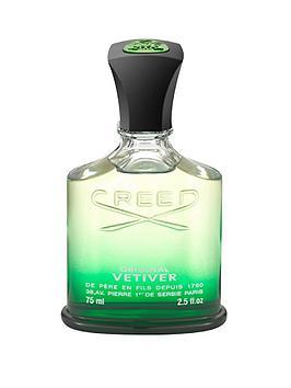 creed-vetiver-75ml-edp-spray