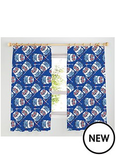 minions-british-curtains