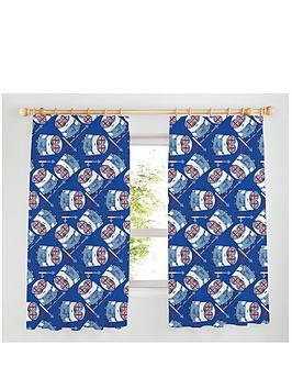 minions-british-curtains