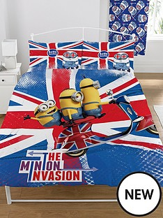 minions-british-mania-duvet-cover-set