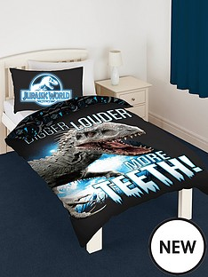 jurassic-world-duvet-cover-set