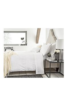 avella-duvet-cover-set-white