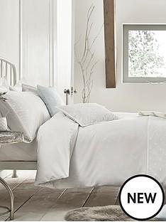 carino-duvet-cover-set-white
