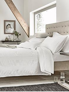siena-duvet-cover-set-white