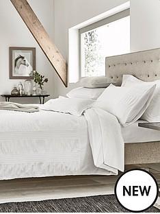 siena-duvet-cover-set-white