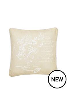 bloom-cushion-natural