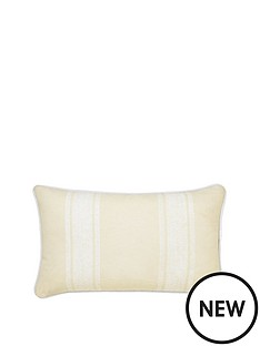 porto-cushion-natural