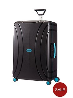 american-tourister-lock-n-roll-large-casenight-black