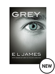 fifty-shades-of-grey-grey-by-el-james-paperback