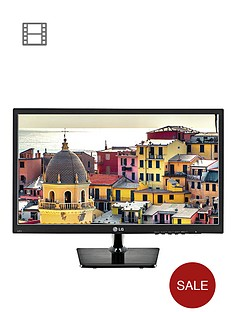 lg-22m37a-22-inch-led-wide-monitor
