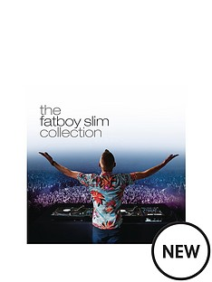 fatboy-slim-the-collection-cd