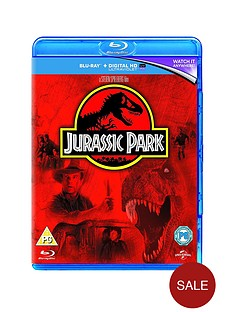 jurassic-park-blu-ray-with-digital-ultraviolet-hd-copy