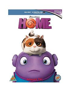 home-blu-ray-with-digital-ultraviolet-hd-copy