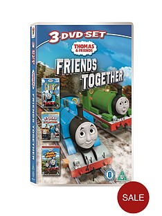thomas-friends-thomas-friends-3-dvd-set