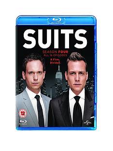 suits-season-4-blu-ray