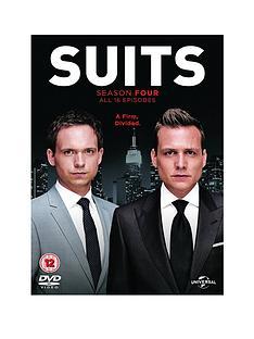suits-season-4-dvd