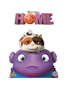 home-dvd