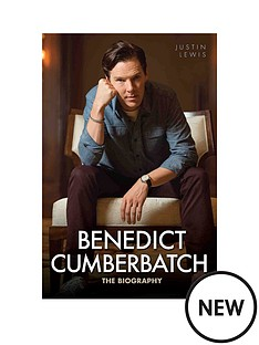 benedict-cumberbatch-the-biography