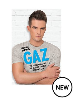 gaz-and-my-parsnip-the-autobiography-of-geordie-shores-ultimate-lad