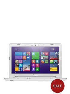lenovo-z51-intelreg-coretrade-i5-processor-12gb-ram-1tb-hdd-storage-156-inch-laptop-2gb-dedicated-graphics-with-optional-microsoft-office-365-personal-white