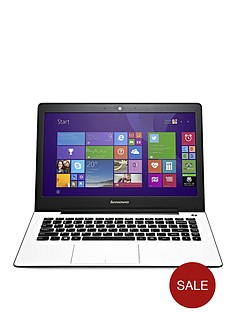 lenovo-u31-intelreg-coretrade-i5-processor-8gb-ram-1tb-hdd-storage-133-inch-laptop-white