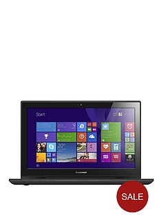 lenovo-y50-intelreg-coretrade-i5-processor-16gb-ram-1tb-hdd-storage-156-inch-laptop-nvidia-geforce-gtx-960m-2gb-graphics-black