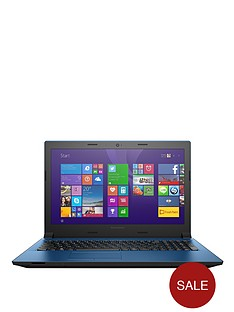 lenovo-305-intelreg-coretrade-i3-processor-6gb-ram-1tb-hdd-storage-156-inch-laptop-1gb-dedicated-graphics-with-optional-microsoft-office-365-personal-blue
