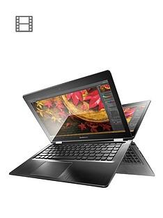 lenovo-yoga-500-intelreg-coretrade-i5-processor-8gb-ram-1tb-hdd-storage-2gb-graphics-156-inch-full-hd-touchscreen-2-in-1-laptop-with-optional-microsoft-office-365-personal-white