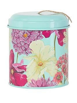 summerhouse-by-navigate-hothouse-floral-string-in-a-tin
