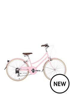 bobbin-brownie-700c-blossom-pink-52cm-bicycle-with-assembly