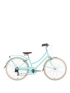 bobbin-brownie-700c-st-ives-green-52cm-bicycle-with-assembly