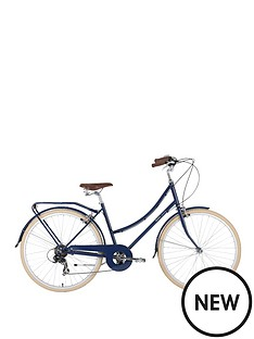 bobbin-brownie-700c-blueberry-52cm-bicycle-with-assembly