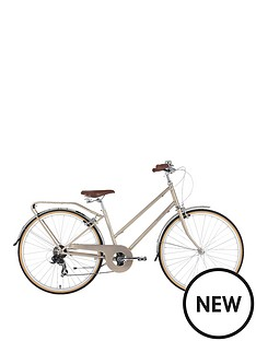 bobbin-bramble-700c-champagne-52cm-bicycle-with-assembly
