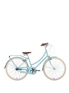 bobbin-birdie-26-inch-light-teal-46cm-bicycle-with-assembly