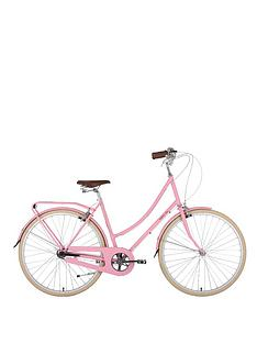 bobbin-birdie-26-inch-pink-ribbon-46cm-bicycle-with-assembly