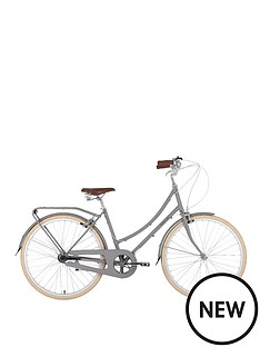 bobbin-birdie-700c-mushroom-52cm-bicycle-with-assembly