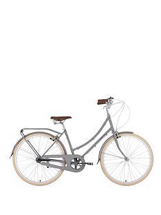 bobbin-birdie-700c-mushroom-52cm-bicycle