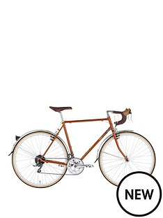 bobbin-scout-copper-56cm-bicycle-with-assembly
