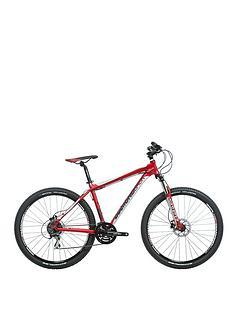 diamondback-peak-275-inch-hardtail-mountain-bike