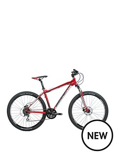 diamondback-peak-275-inch-hardtail-mountain-bike